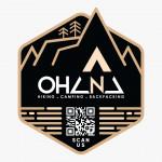 OHANA TRAVEL AND TOUR